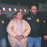 Trùm ma túy El Chapo bị kết án chung thân