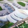 Sẽ trình Chính phủ báo cáo nghiên cứu khả thi sân bay Long Thành