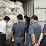 Campuchia sẽ trừng trị nghiêm đối tượng nhập khẩu rác