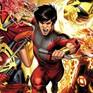 Marvel vẫn chưa chọn được diễn viên cho vai siêu anh hùng châu Á