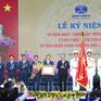 Thủ tướng Nguyễn Xuân Phúc dự Lễ kỷ niệm 50 năm Ngày thành lập Bệnh viện K