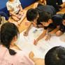 Trải nghiệm trại hè với nhiều kỹ năng mềm cho trẻ