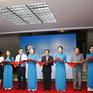 """Triển lãm """"Chủ tịch Xuphanuvông – Người bạn thân thiết của nhân dân Việt Nam"""": Thấm đượm nghĩa tình Việt - Lào"""
