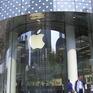 Hơn 50 công ty rút khỏi Trung Quốc do chiến tranh thương mại
