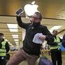 iPhone 11 giúp Apple đạt kỳ tích vô tiền khoáng hậu