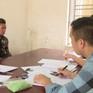 Quảng Ninh: Khởi tố 2 anh em họ mua bán trái phép ma túy