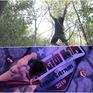 Không giới hạn - Sasuke Việt Nam mùa 5 tung trailer độc trước ngày lên sóng