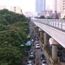 Đẩy nhanh tiến độ dự án tuyến metro số 3