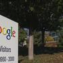 Google xây dựng nhà ở tại Thung lũng Silicon