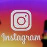 Instagram hạn chế các nội dung quảng cáo giảm cân và phẫu thuật thẩm mỹ
