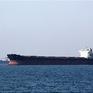 Iran bắt giữ tàu nước ngoài ở vùng Vịnh