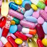 Lo ngại nguy cơ thiếu hụt dược phẩm sau Brexit không thỏa thuận