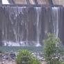 Thủy điện A Vương xả nước gấp hai lần