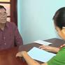 Bắt giữ đối tượng sau 29 năm trốn truy nã ra nước ngoài