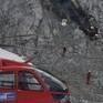 Tai nạn máy bay ở CH Áo, 3 người thiệt mạng