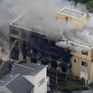 Chủ tịch Kyoto Animation tiết lộ nhận nhiều email đe dọa trước vụ phóng hỏa kinh hoàng