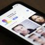 Ứng dụng FaceApp gây lo ngại lộ thông tin