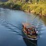 YouTuber nước ngoài quảng bá du lịch Việt Nam