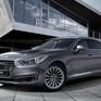 Hàn Quốc: Thu hồi hơn 10.000 xe ô tô vì lỗi rò rỉ dầu