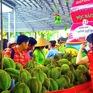 Sắp diễn ra Lễ hội trái cây Khánh Sơn, Khánh Hòa