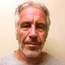 Tòa án Mỹ bác đơn xin tại ngoại của tỷ phú Jeffrey Epstein