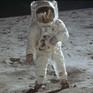 Nhân loại và những dấu mốc chinh phục không gian vĩ đại