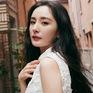 Sau ly hôn, Dương Mịch ngày càng quyến rũ