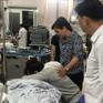 TP.HCM: 2 trẻ nhỏ bị điện giật tử vong