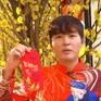 Chàng YouTuber Hàn Quốc có tình yêu đặc biệt dành cho Việt Nam