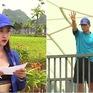 """Xuân Tiền """"cực gắt"""" với Hoa hậu Đỗ Mỹ Linh vì lý do này"""