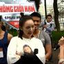 """Quỳnh Kool """"đại náo"""" Không giới hạn - Sasuke Việt Nam mùa 5"""