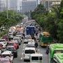 Phillippines xây đảo nhân tạo giải quyết nạn tắc đường