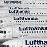 Đức nối lại các chuyến bay tới Ai Cập