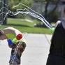 Mỹ: Hàng chục nghìn người bị mất điện trong tiết trời nóng kỷ lục
