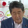 Đảng LDP chiến thắng vang dội trong cuộc bầu cử Thượng viện Nhật Bản