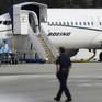 Boeing thừa nhận thiệt hại hơn 5 tỉ USD