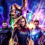 """Vượt mặt Avatar, đạo diễn """"Avengers: Endgame"""" hết lòng cảm ơn fan"""