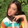 """Sau Giọng hát Việt 2019, Juky San ra mắt MV """"Có một người ở đâu đó trong thành phố"""""""