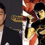 Marvel công bố siêu anh hùng châu Á đầu tiên, fan bất ngờ khi diễn viên không phải là Châu Tử Đan