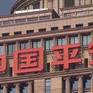 Trung Quốc mở cửa hơn nữa thị trường tài chính