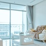Khám phá căn hộ 6 tỷ của Nathan Lee