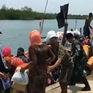 Nạn buôn người ở Thái Lan tăng mức báo động