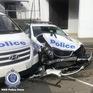 Australia phát hiện hơn 270kg ma túy đá trong vụ va chạm giao thông