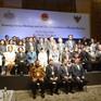 Việt Nam lần đầu đăng cai Hội nghị về phòng, chống mua bán người