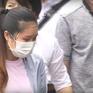 Nữ du học sinh Việt bị bắt vì mang nem chua vào Nhật Bản