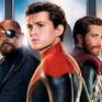 """""""Far From Home"""" chính thức trở thành bộ phim Người Nhện có doanh thu cao nhất mọi thời đại"""