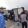 Xác định ban đầu lỗi của tài xế xe tải gây ra vụ tai nạn thảm khốc ở Hải Dương