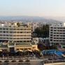 """Nhiều nước châu Âu chỉ trích chương trình """"thị thực vàng"""" ở CH Cyprus"""