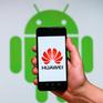 Sếp của Huawei: Không có Android, bất cứ sự ra mắt nào cũng có thể bị trì hoãn