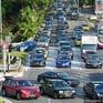 Từ 31/7, Singapore ứng dụng điện thoại báo vi phạm giao thông